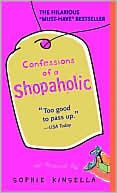Confessions of a Shopaholic..... laugh-out-loud funny!