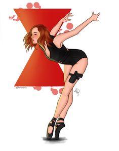 Black Widow And Hulk, Marvel Art, Disney Characters, Fictional Characters, Wonder Woman, Superhero, Disney Princess, Geek, Women