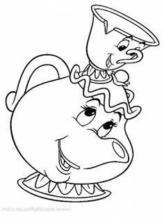 the amazing attractive tea party coloring pages httpcoloringalifiah - Princess Tea Party Coloring Pages