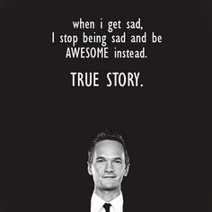 Barney - Click image to find more Quotes Pinterest pins