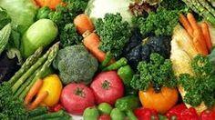Veganlar daha uzun ve sağlıklı yaşar