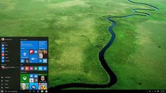 Windows 10 Continuum: Turn Your Phone Into a PC