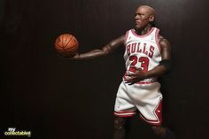 167 Best BULLS ²³ images in 2019  e6cf1a0bc