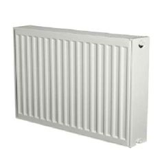 CENTRAL HEATING DOUBLE PANEL CONVECTOR RADIATOR Panel Radiators, Central Heating, Outdoor Furniture, Outdoor Decor, Outdoor Storage, Living Spaces, Home Appliances, Bedroom, Home Decor