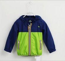 988f4c34407f 21 Best Boy Clothing images