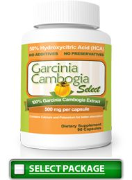Where can i purchase garcinia cambogia in stores image 3