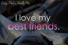 ♡i love my Besties♡ {coral isabel} Best Friend Qoutes, Love My Best Friend, Best Friend Goals, Best Friends Forever, My Love, Know Who You Are, Get To Know Me, Richard Richard, Happy Teens