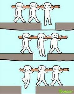 Amigos é assim um ajudando o outro#BetaAjudaBeta #betarepins