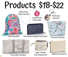This just in… all the latest styles and must-haves of the moment. Thirty One Party, My Thirty One, Thirty One Bags, Thirty One Gifts, Thirty One Thermal, Thirty One Business, Thirty One Consultant, 31 Gifts, My Gems