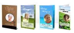 Show How You Really Feel with Death Memorial Cards Memorial Cards For Funeral, Funeral Cards, Order Of Service Template, Funeral Order Of Service, Funeral Invitation, Funeral Prayers, Funeral Planning, Funeral Arrangements, Program Template
