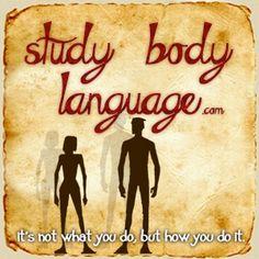Body Language Videos-TED talk
