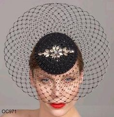 New Hat Wedding Philip Treacy 61 Ideas Wedding Hats, Headpiece Wedding, Caroline Reboux, Philip Treacy Hats, Hat Blocks, Crazy Hats, Fancy Hats, Love Hat, Headgear