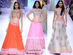 anushree-reddy-lfw-resort-2015-1