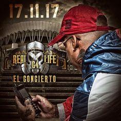 Ñengo Flow realizará su primer concierto en el Coliseo de Puerto Rico - https://www.labluestar.com/nengo-flow-realizara-su-primer-concierto-en-el-coliseo-de-puerto-rico/ - #Coliseo-De, #Concierto-En-El, #Ñengo-Flow, #Puerto-Rico, #Realizará, #Su-Primer #Labluestar #Urbano #Musicanueva #Promo #New #Nuevo #Estreno #Losmasnuevo #Musica #Musicaurbana #Radio #Exclusivo #Noticias #Top #Latin #Latinos #Musicalatina  #Labluestar.com