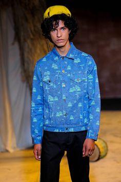 11 Best Canali F W 2016 Menswear images  a8aca0642