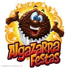 Algazarra03