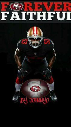 Football Talk, Nfl Football Teams, Football Uniforms, Football Memes, Nfl 49ers, 49ers Fans, 49ers Pictures, Niners Girl, Cool Football Helmets
