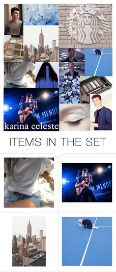 """""""requested binder cover ;;"""" by aesthetic-moonxdust ❤ liked on Polyvore featuring art and bindercoversbyholly"""