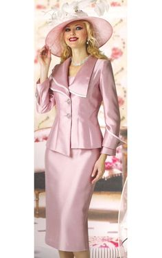 Mariam's Fashion - Church Suits For Women Lily http://www.mariamsfashion.com/church-suits/church-suits-for-women-lily-taylor-7741/