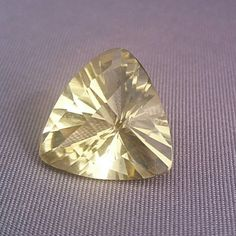Check out this item in my Etsy shop https://www.etsy.com/listing/255251763/9ct-brazil-lemon-citrine-faceted-loose