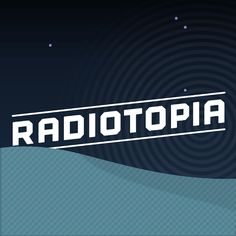 --- Radiotopia from PRX is a collective of the best story-driven shows on the planet...Our goal is to bring listeners extraordinary audio wherever they are listening, help independent producers grow their shows, and share what we're learning along the way.  ----