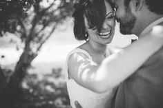 Destination Wedding Photographer » Destination wedding photographer for people who think love is a big deal