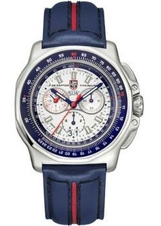 Men's Wrist Watches - Luminox F22 Raptor 9273 Lockheed Martin Chronograph Mens Watch 9273 ** Continue to the product at the image link.