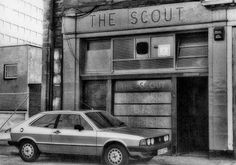 The Scout in Westport on a good night was one of the best pubs in Dundee and s ome wonderful weekends were spent there in the late &. Online Scrapbook, Best Pubs, Dundee, Family History, Childhood Memories, Scotland, Retro, Night, City