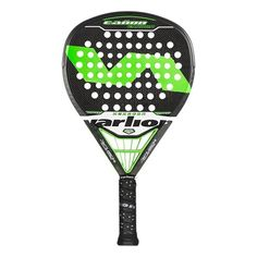 Varlion Cañon Carbon Difusor Hexagon 2015