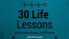 30LifeLessons-1.png