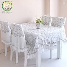 dining covers - Google Search