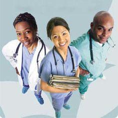 Nursing hardest bachelor degrees