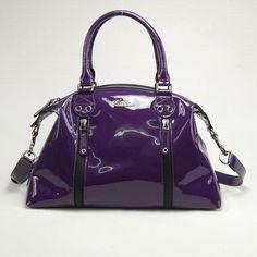 #HotsaleClan com  2013 latest Brand handbags online outlet, wholesale PRADA tote online store, fast delivery cheap hermes handbags