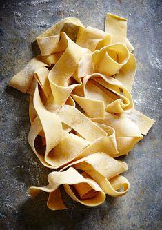 Food Photography © Mowie Kay 09.jpg