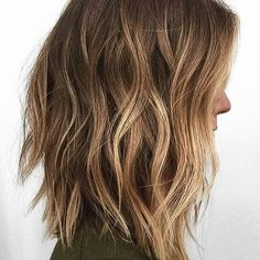 Brighten up your Sunday ☀ morning with this beautiful balayage by @flairespacebeaute x SMARTBOND!   Regram @flairespacebeaute  #lorealpro #smartbond #coloristsecret #truestory #ddiy #onlyinsalon #colortransformation