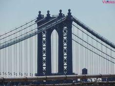 Puente10