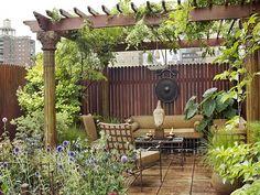 jardines-particulares-16926.jpg (780×585)