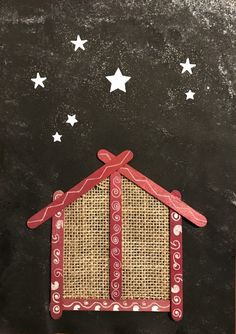 Background:Step Arrange star-shaped stickers on a piece of white paper. (Alternatively, you could blue tac on some small cardboard star shapes instead. Art For Kids, Crafts For Kids, Arts And Crafts, Maori Songs, Early Childhood Centre, Nz Art, Maori Art, Kiwiana, Art Classroom