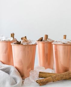 Chai Tea Cold Brew / Dirty Chai Recipe / Dunkin Donuts / Cold Brew Coffee Recipes / Coffee / Sponsored by @Walmart #DunkinYouBrewYou