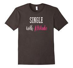 Single with Attitude heart T shirt Asphalt Funn... https://www.amazon.com/dp/B01MZA7RLN/ref=cm_sw_r_pi_dp_x_10hLyb6CKQXPF Funny Valentine's Day gift idea