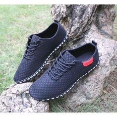 newest b2d5b 99b81 Types Of Sneakers For Men. Sneakers have been a part of the world of fashion