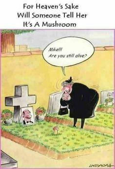 For Heaven's sake! =)) :P