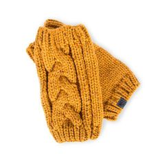 Just combined two of my favorite things shopping and helping others! Check out maxlovebrand.com all profits are donated to help kids fighting cancer. The Savannah Fingerless Gloves