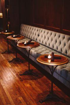 Back Bar Design, Lounge Design, Bar Lounge, Wine Bar Design, Design Design, Cocktail Bar Interior, Cocktail Bar Design, Bar Interior Design, Restaurant Interior Design