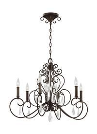 Bel air lighting 5 light rubbed oil multi ring orb bronze chandelier bel air lighting 5 light rubbed oil multi ring orb bronze chandelier pinterest bel air chandeliers and lights aloadofball Image collections
