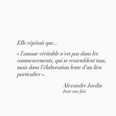 L'amour se construit. Change Quotes, Quotes To Live By, Love Quotes, Inspirational Quotes, French Words, French Quotes, Pretty Words, Beautiful Words, Beautiful Pictures