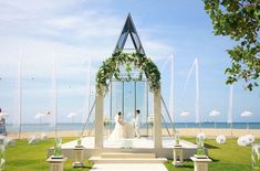 Wedding venues victoria might be only the venue you've been searching for