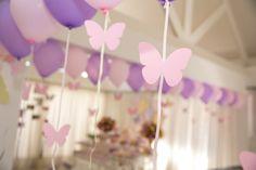 Festa-infantil-jardim-lorena-inspire-blog-minha-filha-vai-casar-7.jpg (960×640)