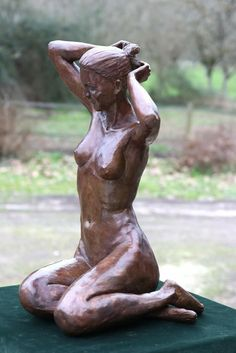 Human Sculpture, Art Sculpture, Pottery Sculpture, Abstract Sculpture, Statues, Anatomy Sculpture, Anatomy Art, Stone Art, Erotic Art