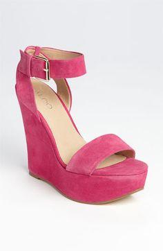 I'd wear these everyday  |  ALDO